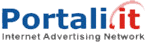 Portali.it - Internet Advertising Network - Concessionaria di Pubblicità Internet per il Portale Web Praga.net